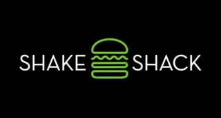 Shake-Shack-540x291