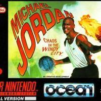 Ces sportifs qui ont eu le droit à un jeu vidéo à leur nom