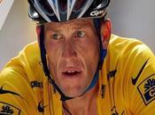 Armstrong présent lors Tour France 2015?