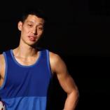 Jeremy Lin se fait challenger par Sharapova et Ronaldo