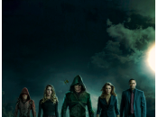 Arrow S03E16 Fiche Episode