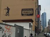 Visite Francfort