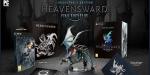 Final Fantasy Heavensward, précommandes ouvertes