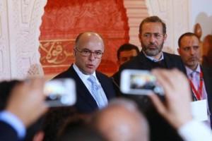 Valls-Cazeneuve-Republique-reorganiser-islam-de-France-e1424977926401