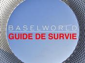 commandements File-Good pour survivre BaselWorld