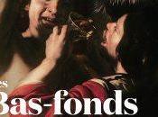 Bas-fonds Baroque