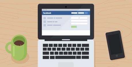 Facebook clarifie sa politique à l'égard du contenu autorisé sur son réseau social