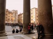 Petit séjour Rome février 2015