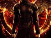 Cinéma Hunger Games Révolte Partie critique