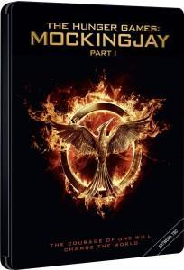 the-hunger-games-mockingjay-part-1-blu-ray-steelbook-front