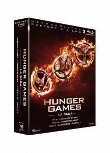 hunger-games-la-saga-blu-ray-metropolitan