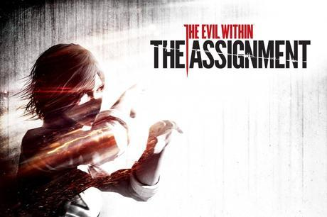 TheEvilWithin_The_Assignment