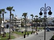 Bouygues Construction tient Maroc