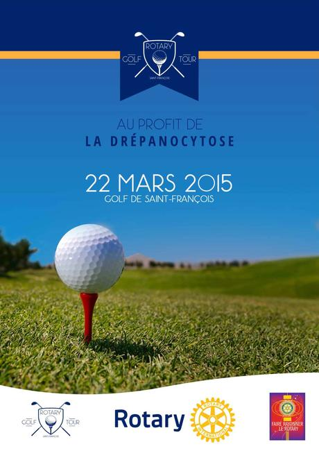 plaquette Golf Cup Guadeloupe_Page_1