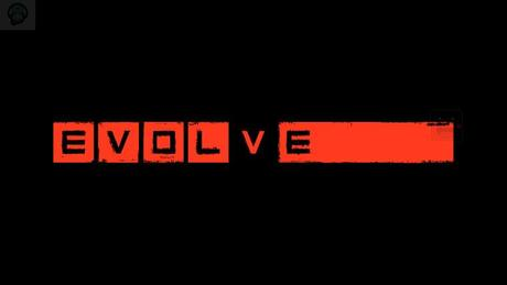 Test-Evolve PS4