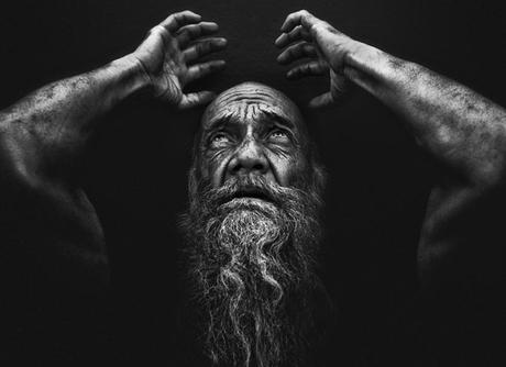 lee-jeffries-expo-paris-10