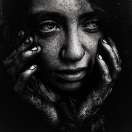 lee-jeffries-expo-paris-6