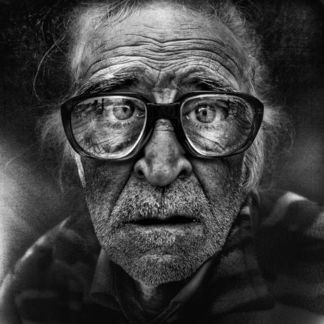 lee-jeffries-expo-paris-01