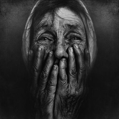 lee-jeffries-expo-paris-5