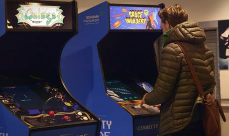 Charity-Arcade-–-play-for-the-Red-Cross1