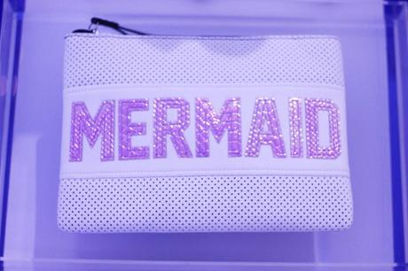sac mermaid
