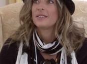 Angeli, dindon farce dans maison bluff (vidéo)