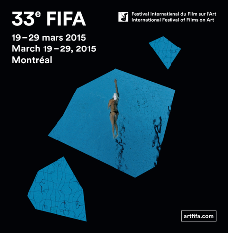 FIFA_GrilleHoraire_final_20150226-1