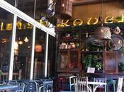 meilleurs bars pour célébrer Saint Patrick Madrid