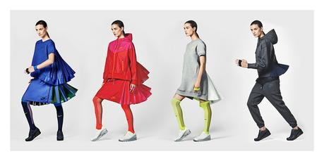 NikeLab-Sacai-collection-capsule-2015 (21)