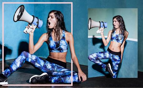 Missguided-Active-sportswear (10)