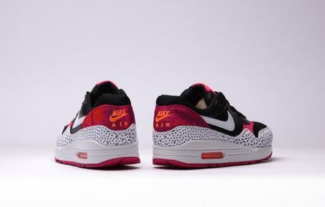 Nike-WMNS-Air-Max-1-Pink-Pow
