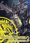 Parutions bd, comics et mangas du mercredi 18 mars 2015 : 58 titres annoncés