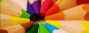 Les Lundis Y : La diversité dans les entreprises est un atout