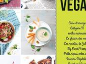 """""""Les Blogueuses Cuisinent Vegan"""" éditions Larousse Cuisine Concours Inside"""