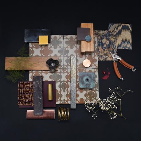 2_Palette_material_display_planche_materiaux_interior_design_paris_ludivine_moure_evane_haziza_bonnamour