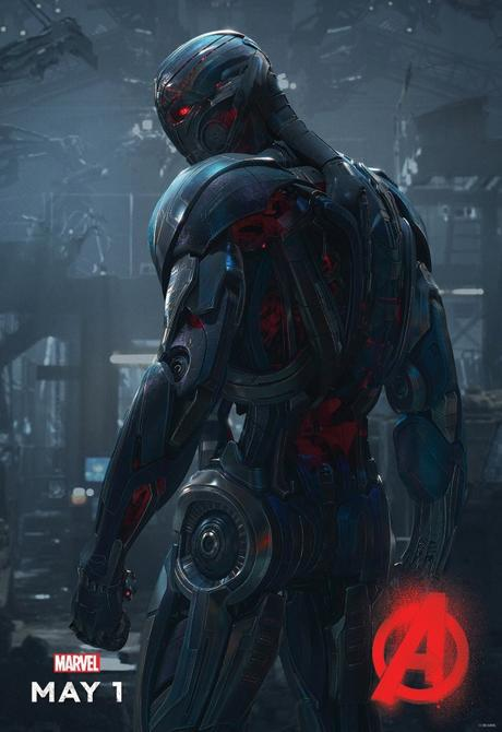 avengers-age-of-ultron-poster-ultron-580x846
