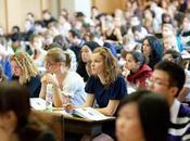 Chronique travail faut l'école s'adapte réalité public