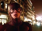 critiques Flash Saison Episode Time.