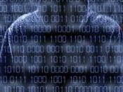 cybercriminalité, nouvelle priorité pour Etats-Unis