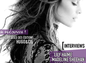 E-zine Mille Pages MARS 2015