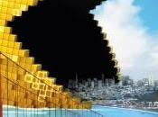 [News/Trailer] Pixels Pac-Man Donkey Kong envahissent Terre