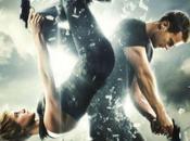 Critique: Divergente-L'Insurrection