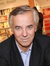 Rudik, l'autre Noureev de Philippe Grimbert