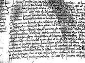 Venise institue propriété intellectuelle