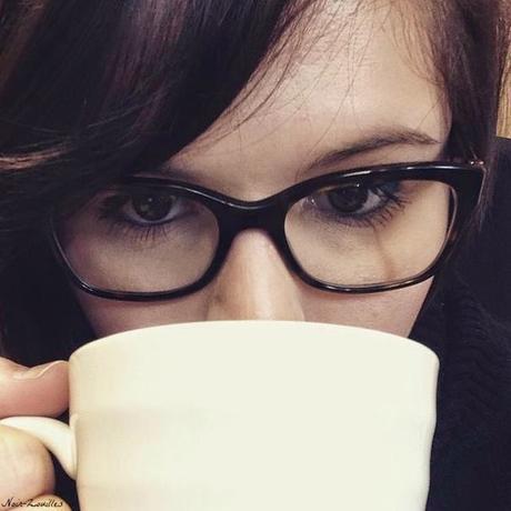 [Tag] La blogueuse beauté ...