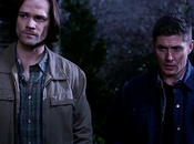 critiques Supernatural Saison Episode Things They Carried.