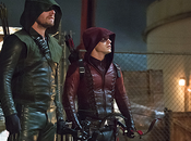 Audiences Mercredi 18/03 Arrow Supernatural retour baisse