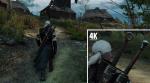 Screenshot Witcher Wild Hunt