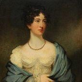 L'Orient de lady Esther Stanhope. 1776-1839 - blog mmediene