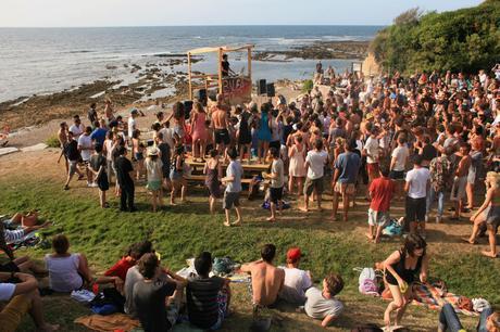 10 PETITS FESTIVALS QUI BATTENT LES GRANDS